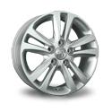 Диск Volkswagen VW240