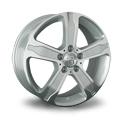 Диск Volkswagen VW246