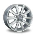 Диск Volkswagen VW252
