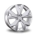 Replica Volkswagen VW254 8x18 5*120 ET 50 dia 65.1 GMFP