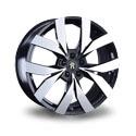 Диск Volkswagen VW258