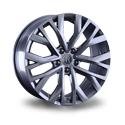 Диск Volkswagen VW259