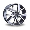 Диск Volkswagen VW260