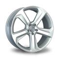Replica Volkswagen VW267 8.5x20 5*112 ET 34 dia 57.1 SF