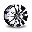 Диск Volkswagen VW270