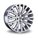 Диск Volkswagen VW272