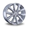 Replica Volkswagen VW274 8x18 5*120 ET 51 dia 65.1 S