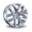 Диск Volkswagen VW275