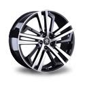 Диск Volkswagen VW277