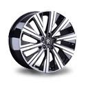 Диск Volkswagen VW279