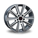 Replica Volkswagen VW28 7x17 5*112 ET 43 dia 57.1 S