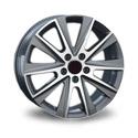 Replica Volkswagen VW28 7x17 5*112 ET 54 dia 57.1 SF