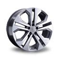 Диск Volkswagen VW295
