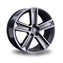 Диск Volkswagen VW299