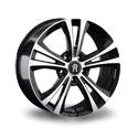 Диск Volkswagen VW319