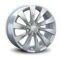Replica Volkswagen VW36 6.5x15 5*100 ET 38 dia 57.1 S