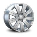 Диск Volkswagen VW37