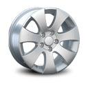Диск Volkswagen VW38