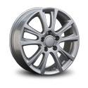 Replica Volkswagen VW39 6.5x16 5*112 ET 50 dia 57.1 S