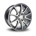 Replica Volkswagen VW43 6.5x15 5*100 ET 38 dia 57.1 S
