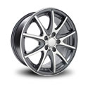 Replica Volkswagen VW43 7x16 5*112 ET 45 dia 57.1 SF