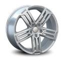 Диск Volkswagen VW45