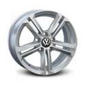 Диск Volkswagen VW46