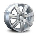 Replica Volkswagen VW47 6x15 5*100 ET 40 dia 57.1 MB
