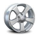 Диск Volkswagen VW48