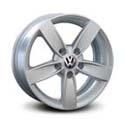 Replica Volkswagen VW49 6x15 5*112 ET 47 dia 57.1 S