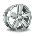 Replica Volkswagen VW50 8.5x20 5*120 ET 40 dia 65.1 S
