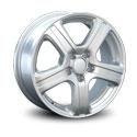 Диск Volkswagen VW53