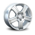 Replica Volkswagen VW53 7.5x18 5*112 ET 45 dia 57.1 SF