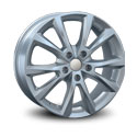 Replica Volkswagen VW54 7.5x17 5*130 ET 50 dia 71.6 S