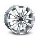 Диск Volkswagen VW55