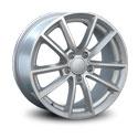 Replica Volkswagen VW57 8x17 5*112 ET 41 dia 57.1 S