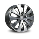 Диск Volkswagen VW5H