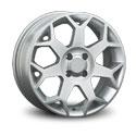 Диск Volkswagen VW60