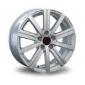 Replica Volkswagen VW61 6x15 5*112 ET 47 dia 57.1 S