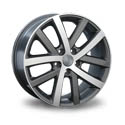 Replica Volkswagen VW63 7.5x17 5*112 ET 47 dia 57.1 SF