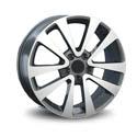 Диск Volkswagen VW64
