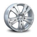 Диск Volkswagen VW65