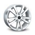 Replica Volkswagen VW68 6.5x16 5*112 ET 50 dia 57.1