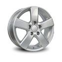 Replica Volkswagen VW6H 7x17 5*112 ET 45 dia 57.1 SP