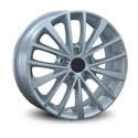 Replica Volkswagen VW71 6.5x16 5*112 ET 50 dia 57.1 S