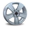 Replica Volkswagen VW76 6.5x16 5*120 ET 51 dia 65.1 GM