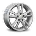 Replica Volkswagen VW84 6.5x16 5*100 ET 40 dia 57.1 S