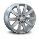 Replica Volkswagen VW85 7x17 5*112 ET 43 dia 57.1 S