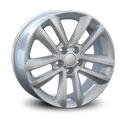 Replica Volkswagen VW86 7x17 5*112 ET 43 dia 57.1 S