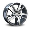 Replica Volkswagen VW89 9x20 5*130 ET 57 dia 71.6 SF